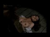 Мария Костина голая в сериале