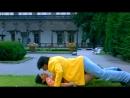 Ladna Jhagadna - Duplicate (1998) HD 1080p Music Video