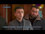 Руслан Бальбек с рабочим визитом посетил Кировский район