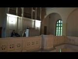 И.С.Бах, Хоральная прелюдия «Ich ruf zu dir, Herr Jesu Christ», BWV 639Bach, BWV 639