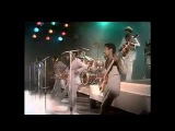 Kool &amp the gang (megamix)