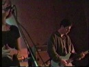 Sixpence None The Richer - Bleeding (Live)