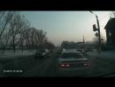 Торопыги нарушители в Бийске