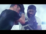 UFC 221- Mark Hunt vs Curtis Blaydes - Jimmy Smith Preview