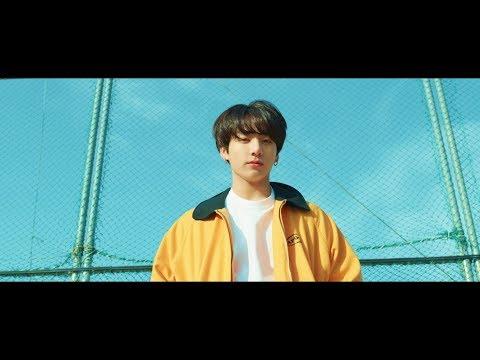 BTS (방탄소년단) 'Euphoria : Theme of LOVE YOURSELF 起 Wonder'