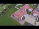 Рабинович арендует за 10000$ дом в Конча Заспе