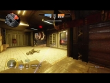 Titanfall 2. Игровой момент от HerAsylum