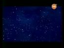 Громкое дело. Никола Тесла - Луч смерти. РЕН-ТВ-2007
