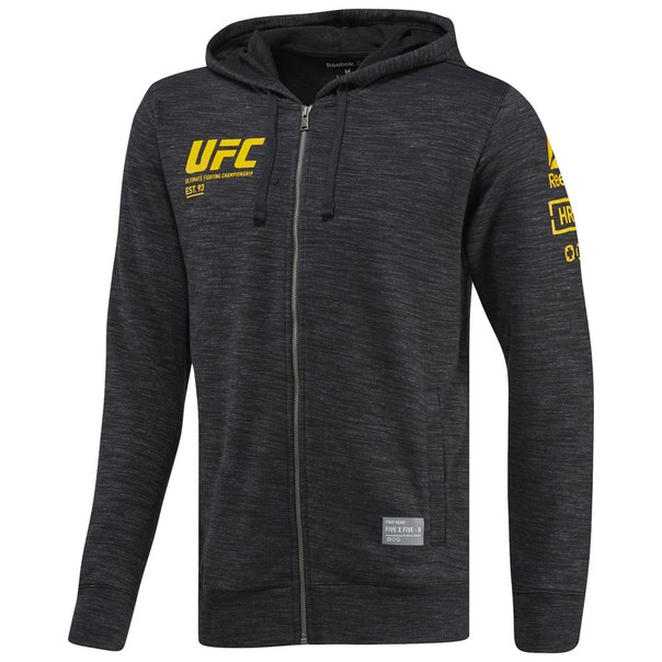 Худи UFC Ultimate Fan