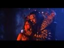 Lordi - Naked In My Cellar (2018) (Hard Rock  Heavy Metal)