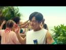 Blackpink -sprite commercial