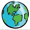Время Земли