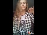 клип в Like/Markul-Атлантида
