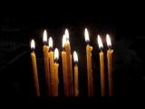 Максим Фадеев записал песню в память о погибших в Кемереве (ТЫ все равно ЖИВ)