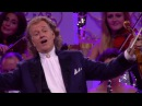 André Rieu Can't Help Falling In Love