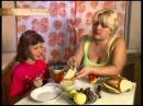 Продукты питания чёрный список - Часть 1 - Правила жизни - 2010