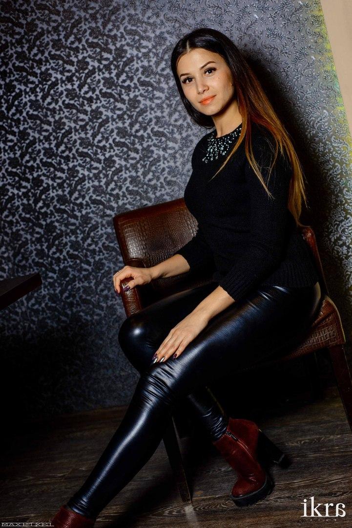 Кристина фёдорова сайты для веб моделей с оплатой каждый день девушкам