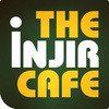 THE INJIR CAFE