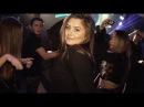 BLR x Rave Crave - Taj (Official Music Video)