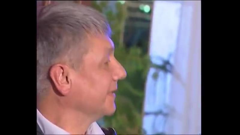Шамил Шарипов җырларына тезмә