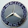 Б\У Запчасти Mercedes
