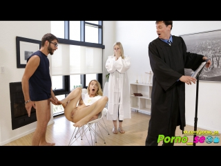 Haley reed [porno_se] [porno hd 720, секс, видео ] [dad would be proud]