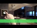Пользовательские сенсоры KNX Multi-Touch Pro und KNX Push-button Pro являются функциональным дополнением для современной системы