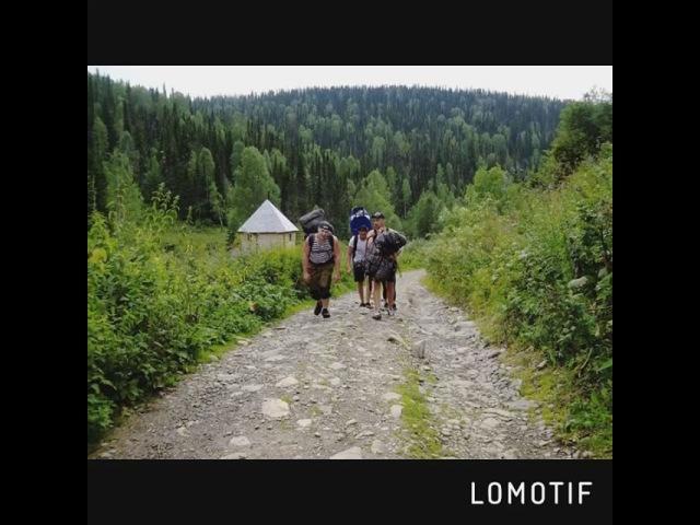 Ag_gimadieva video