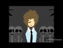 Its strange MEME ANIMATION- FNaF Michael Afton_Mike Schmidt Missing kids (1)