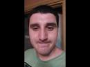 Эльдар Богунов поет песню Карины Барби