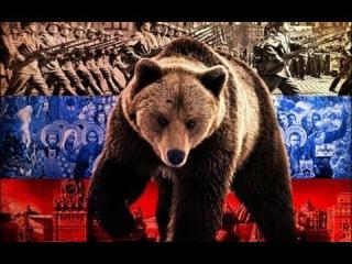 Top 10 razloga zašto je Rusija najmoćnija država na svetu