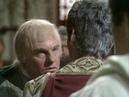 I Claudius Fool s Luck Ep 11