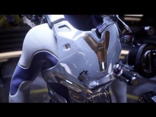 Обзор технологии технологии трассировки лучей RTX от Nvidia 2.