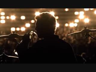 Faint (Official Video) - Linkin Park