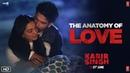 Kabir Singh The Anatomy Of Love Dialogue Promo Shahid Kapoor Kiara Advani Sandeep Reddy Vanga
