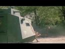 Vlc pesnja 2018 10 01 01 Film made in Soviet Union USSR HD 10 Makar Sledopyt Tank texf scscscrp