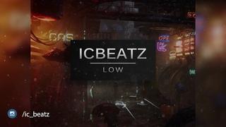 |FREE| IC_Beatz - Low  | 120BPM | Atmospheric Beat
