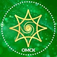 Логотип Центр здоровья Фомальгаут+ в Омске