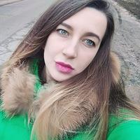 Елена Спрешевская