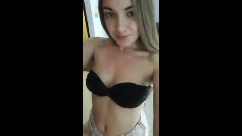 Порно Веб Маленьких Девочек