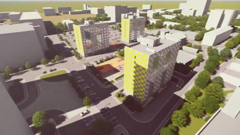 Apartment-ufa.ru.mp4