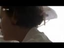 Notruf Hafenkante Staffel 1 Folge 4 Grauzonen HD