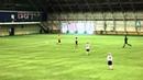 Riga Cup 2014 U 12 FC ESPOO FULHAM FC
