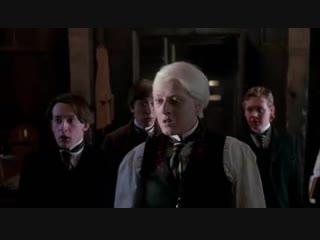 Молодой Шерлок Холмс  (1985)  #ТАВЕРНА_STEAMPUNK