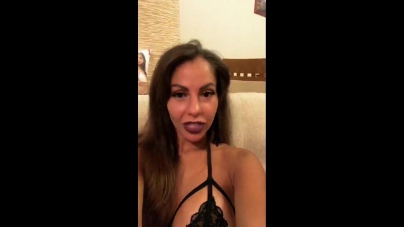 Даму елена беркова секс в общаге актрисы мужчины