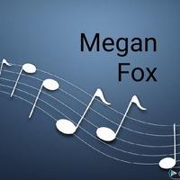 Битмейкер Megan Fox