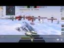 160 Коротко о главном Т49 не танк а ракета 🚀