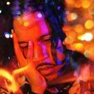 Обложка Go Go Club - Bokoesam feat. Chivv