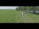 Андрей и Екатерина - День свадьбы