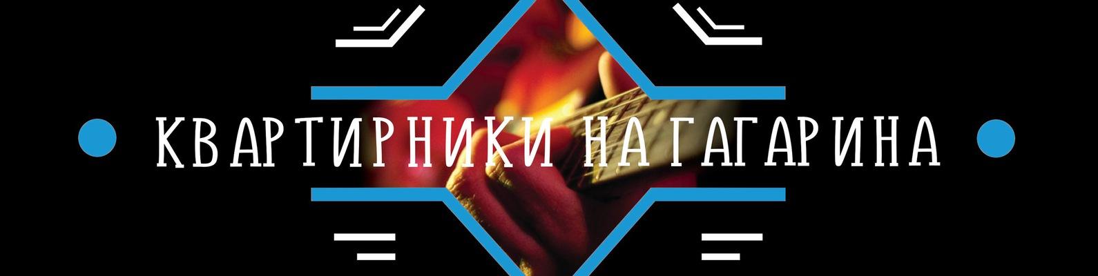Трамал Продажа Нижнекамск мультфильмы тотали спайс 6 сезон на русском языке